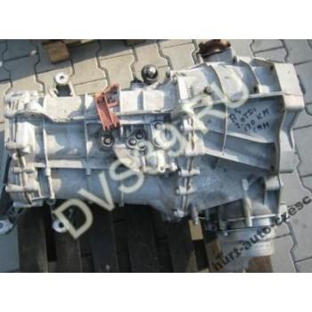 Коробка  механическая audi a4 8k0 a5 2.0tdi LLQ