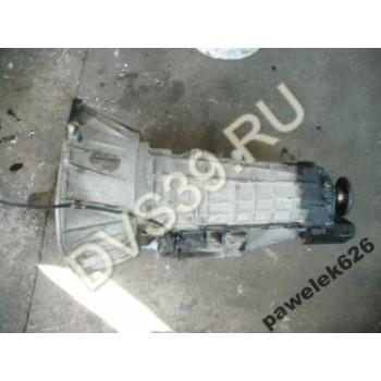 JAGUAR XJ XJ6 3.2 94 97 Коробка 4HP-22 HIT