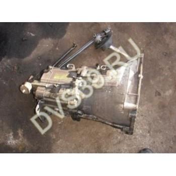 BMW 316 E36 318 Коробка 2200022598