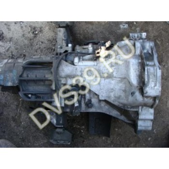 Коробка  Audi A6 C4 1.8 5V 20V CZW20046
