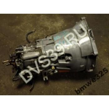 BMW 5 E34 E 34 E-34 2.5 Коробка