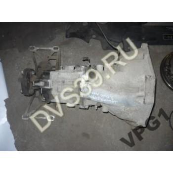 JAGUAR S-TYPE 3.0 98 04R Коробка механическая