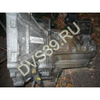 ROVER 200 400 2.0 дизель Коробка Передач