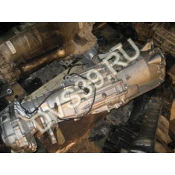 BRX, FDZ - Коробка Передач VW TOUAREG AUDI Q7