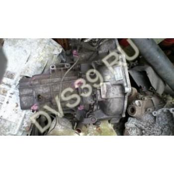COLT LANCER MITSUBISHI F5M21 ARRJC Коробка