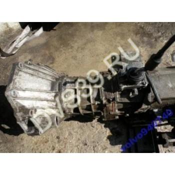 Jeep cherokee XJ 2.5 бензин - Коробка Передач