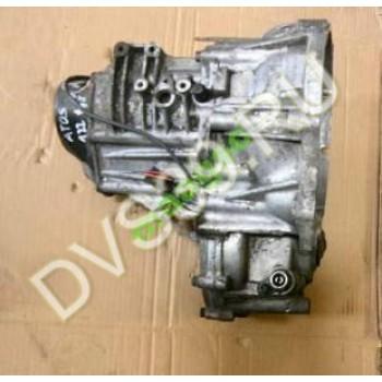 HYUNDAI ATOS 99  1.0 бензин Коробка передач