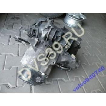 Volvo 440 460 1.9 TD 94-96 Коробка Передач механическая