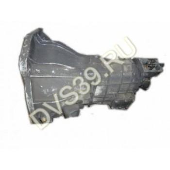 Iveco 35-12 Коробка передач 49-12 daily I 89-99r