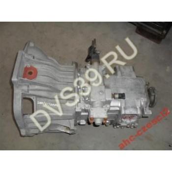 AHC2 IVECO EURO CARGO 75E14 Коробка 2845