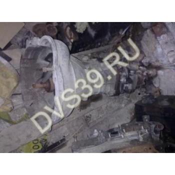ISUZU TROOPER Коробка 4X4 2,3TD 2,3 D TROPER