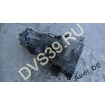 AUDI 80 B4 1.9 TDI 1ZA BAA механическая