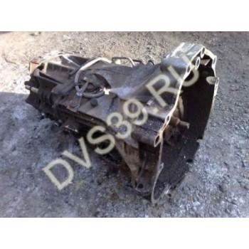 Audi 80 B4 Коробка передач 2.0 115KM- механическая