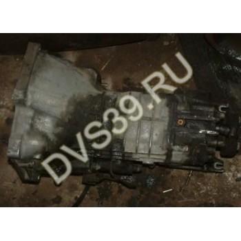 Коробка  BMW E34 520i 12V M20