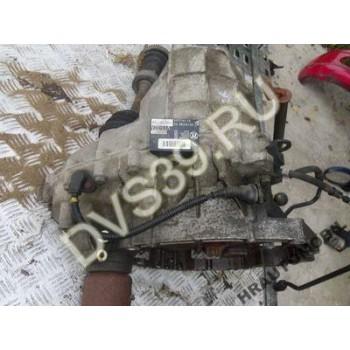 ROVER 25 45 MG ZR ZS 1,8 Коробка  Автомат  VT1-32A