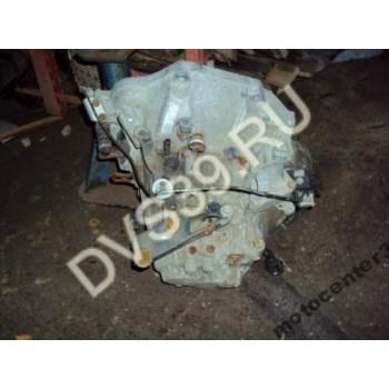 HONDA ACCORD 03  Коробка  2.0 бензин