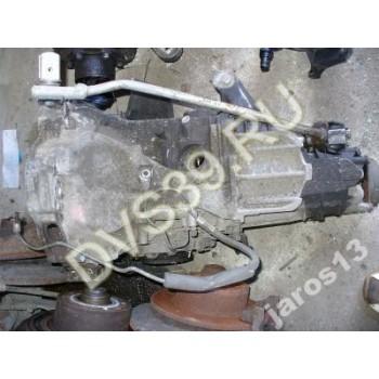 Audi 80 B4 2.0 16V ACE- механическая. Коробка  ATR
