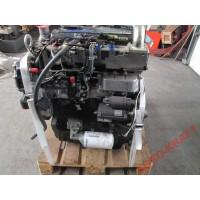 Мотор Perkins 4 serii 1100 NL38913 Новый