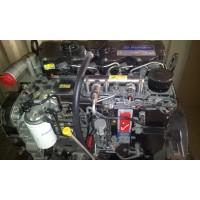 Мотор Perkins 1100Seria 1104D-E44TA 140 HP Новый