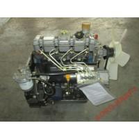 Мотор Perkins 4 serii 100/400 Новый