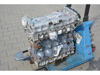 Сколько весит Двигатель Для Автомобиля