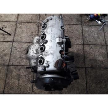 Honda civic 01-05 Двигатель 1.4 d14z6