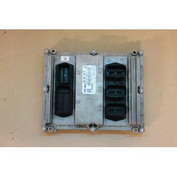 059907309F AUDI A4 8W компьютер двигателя V6 TDI