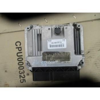 03L906018JR компьютер драйвер AUDI A4 B8 A8