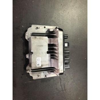 BMW - драйвер двигателя 8663284 / 170295898 DME