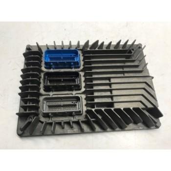 CHEVROLET CAMARO 9-15 3,6 V6 компьютер двигателя