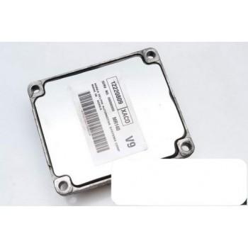 компьютер Daewoo 12220809 XAC0