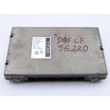 DAF LF 45 55 ЕВРО 5 @ КОМПЬЮТЕР VIC2-L 5010638213