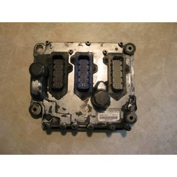 DAF XF 105 460KM E5 компьютер двигателя 1684367