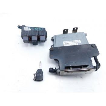 Dodge Caliber 1.8 компьютер комплект иммо P05094948AI