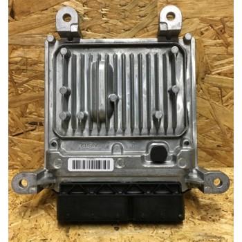 INFINITI Q50 2.2 D Блок  управления двигателя 237034GC0A