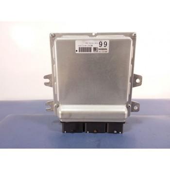 INFINITI G37 драйвер компьютера двигателя 3.7 V6