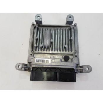 INFINITI Q50 2.2 D компьютер двигатель a6519003303