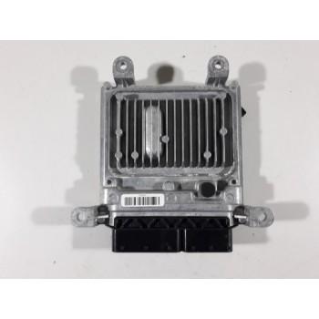 INFINITI Q50 16R-компьютер двигателя 23703 4HK0B