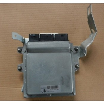 INFINITI G35 G37 компьютер двигатель ECU BODY