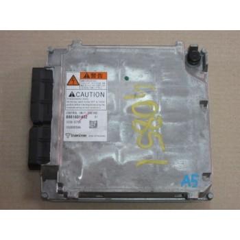 ISUZU компьютер мотора 8981601432 1039-D750