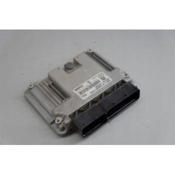 DR153 Kia Sportage III Компьютер Двигатель 39101-2F565