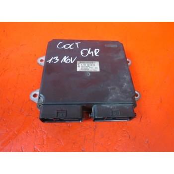 Colt VI Z30 04 - 1.3 компьютер 8631A098 A1351503479