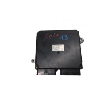 COLT VI Z30 драйвер компьютера A1351507279 1.3 B