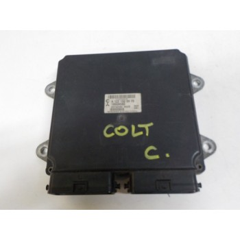 COLT VI Z30 1.5 Т TURBO компьютер двигатель 1860A580