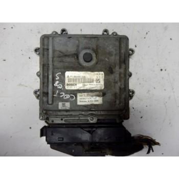 COLT Z30 VI 08 3D 1.5 компьютерный двигатель P1860B168