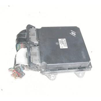 COLT SMART компьютер драйвер A1351503479