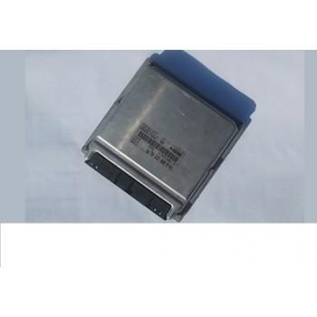 A0001534179 MERCEDES SPRINTER 2.2 CDI FV компьютер