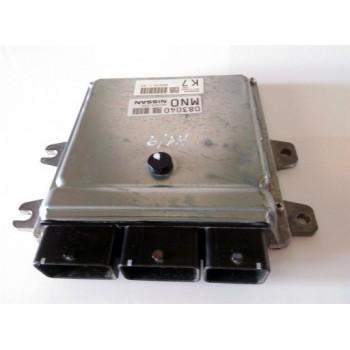 INFINITI Q50 компьютерный двигатель законный гибрид
