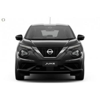 Juke II 2 F16 стартовый комплект компьютер 1,0 2019-