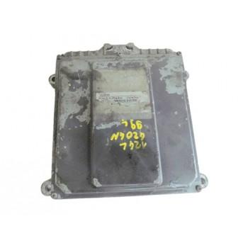 SCANIA 124L 420KM 99R компьютер двигателя DSC1205